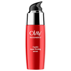 Olay 玉兰油新生塑颜 3 点强效精华 (50ml)