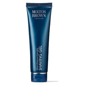 Molton Brown For Men Razor-Glide Shaving Gel 150ml