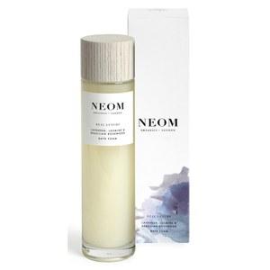 NEOM Organics 宁神镇静沐浴露 200ml