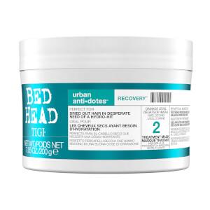 TIGI Bed Head 都市清毒养护发膜 200g