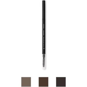 HD Brows 眉笔 | 多色可选