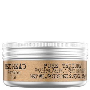 TIGI Bed Head 男士质感造型发膏 83g