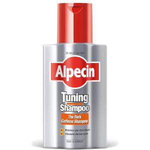 Alpecin 调色洗发水 200ml