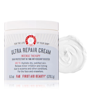 First Aid Beauty 强效修复霜 (170g)