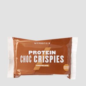 高蛋白米花糖 (一个)