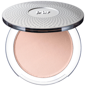 PUR 4合1压制矿物质化妆粉
