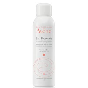 Avene Thermal Water (150ml)