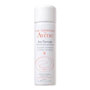 Avène Thermal Water (50ml)