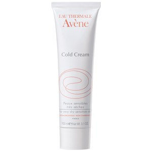 Avène Cold Cream (100ml)