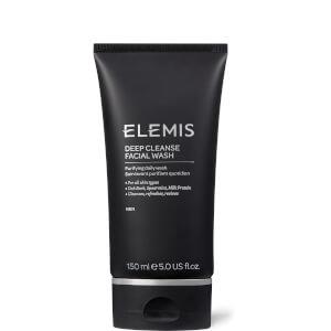 Elemis TFM 深层清洁洗面奶 150ml