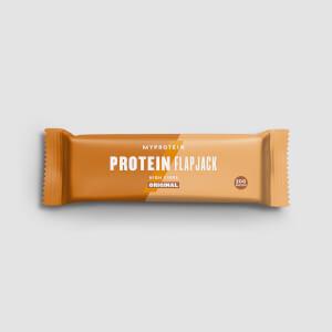 蛋白酥饼能量棒(一个)