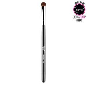 Sigma E57牢固着色Brush