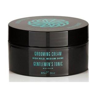 Gentlemen's Tonic Hair Styling美发霜(85克)