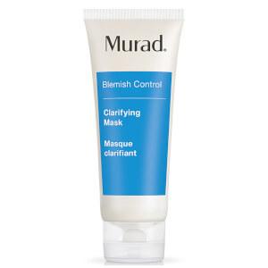 Murad Clarifying面膜(75ml)