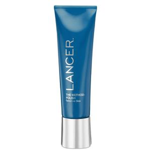 Lancer 敏感肌去角质膏 120g