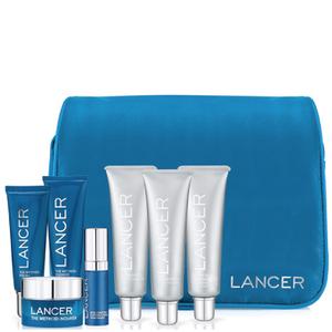 Lancer 旅行包套装