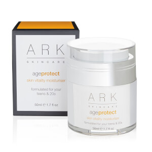 ARK - Age Protect Skin活力Moisturiser(50ml)