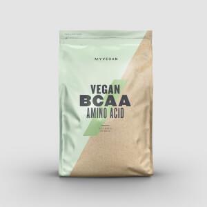 纯素 BCAA 支链氨基酸粉