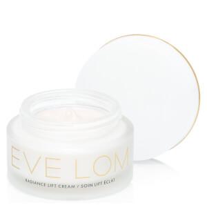 Eve Lom Radiance Lift Cream (50ml)