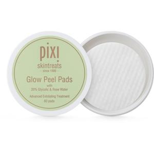 Pixi Glow棉贴