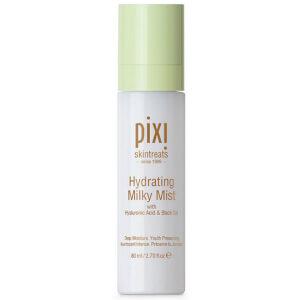 Pixi Hydrating乳液喷雾