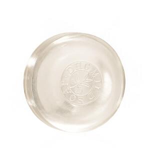 DHC 橄榄蜂蜜滋养皂 90g