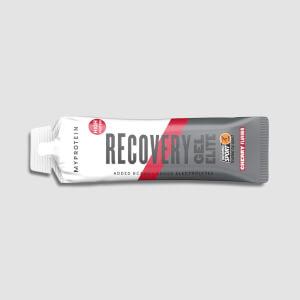 运动恢复凝胶™(一个)