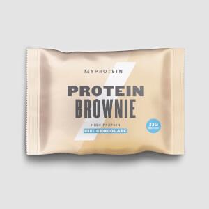 蛋白布朗尼(一个)