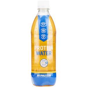 蛋白水(样本)