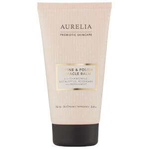Aurelia Probiotic Skincare修复去角质奇迹膏75ml