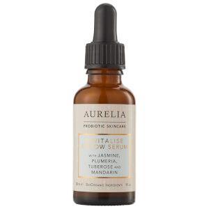 Aurelia Probiotic Skincare 焕肤修护精华液 30 毫升