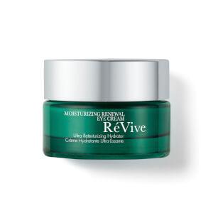 RéVive Moisturizing Renewal Eye Cream