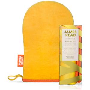 James Read美黑手套