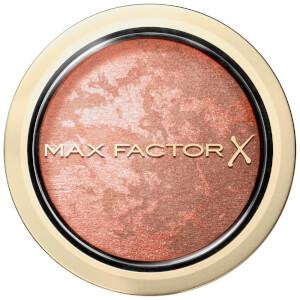 Max Factor 奶油泡芙腮红