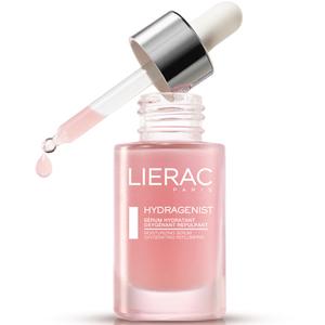 Lierac Hydragenist保湿精华液30ml