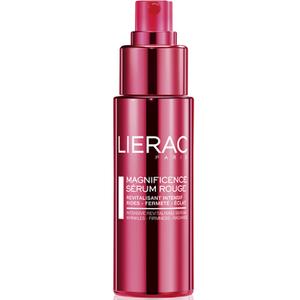 Lierac豪华型红色强力活肤精华 30ml