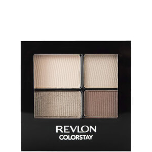 Revlon 露华浓 16 小时不褪色焕彩眼影——Addictive