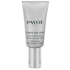 PAYOT Clarte 美白眼霜(15ml)