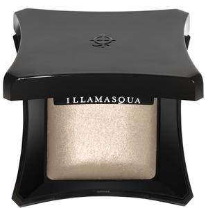 Illamasqua 高光粉 - OMG
