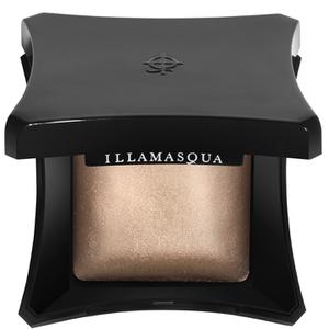 Illamasqua 高光粉 – 青铜色调