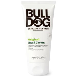 Bulldog 经典护手霜 75ml
