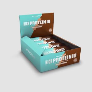 高蛋白营养棒
