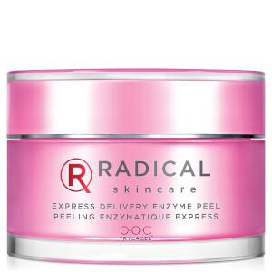 Radical Skincare 快速渗透酵素去角质膏 50ml