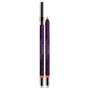 By Terry Crayon Lèvres Terrybly 唇线笔 1.2g | 多色可选