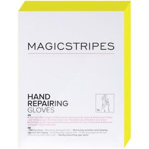 MAGICSTRIPES Hand Repairing Gloves x 3 Sachets