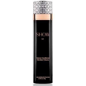 Show Beauty 奢华丰盈护发素 200ml