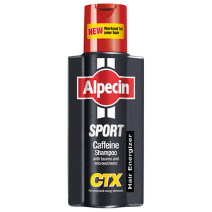 Alpecin 强韧发根洗发水 250ml