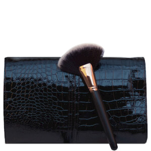 Rio 24 件专业化妆刷套装