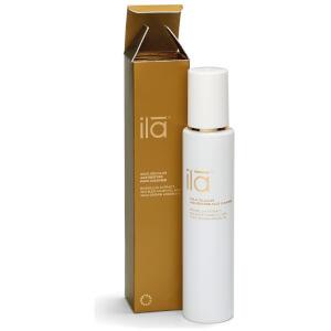 Ila-Spa 黄金细胞系列重焕青春洁面油 100ml