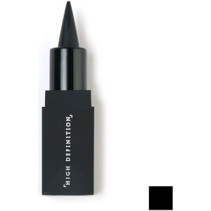 HD Brows 眼线笔 - 浓黑色